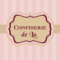 Confiserie de Lu