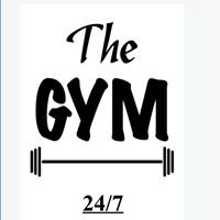 The Gym Sandown 24/7