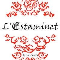 L'Estaminet Hôtel & Restaurant