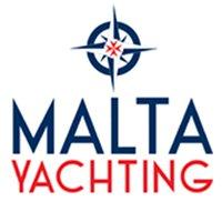 Malta Yachting Limited - Brokerage & Consultancy