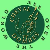 Cheval Dombes Association