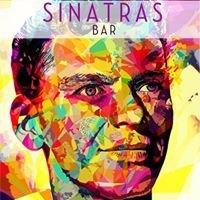 Sinatras