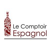 Le Comptoir Espagnol