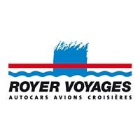 Royer Voyages