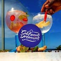 California Dreaming - Durban Beachfront Restaurant