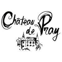 Chateau de Pray