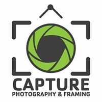 Capture, Photography & Framing