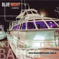 Noches de Barco