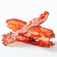 Let's Get Bacon