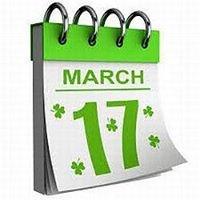 St. Patrick's Day Tallaght Parade & Arts Festival