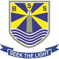 Beaconhouse School System Mardan Official