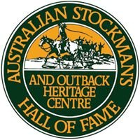 Events at Australian Stockman's Hall of Fame