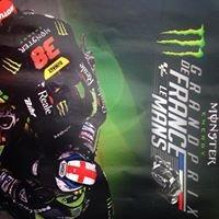 Circuit Moto Gp France