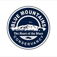 Blue Mountains Conservancy