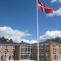 Skt. Josefs Skole Roskilde