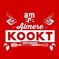 Almere Kookt