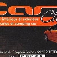 CAR CHIC