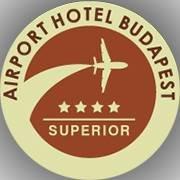 Airport Hotel Budapest ****