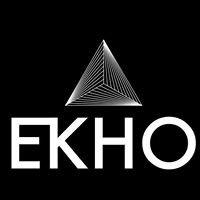 Ekho Madrid Discoteca Listas y Reservados 652305899