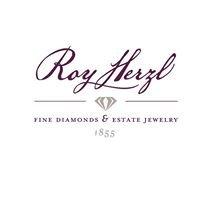 Roy Herzl, Inc.
