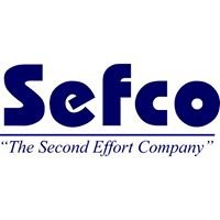 Sefco Electric Supply