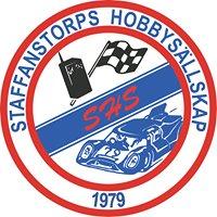 Staffanstorp Raceway