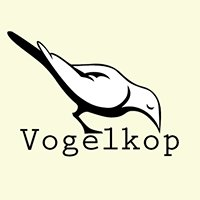 Vogelkop