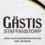 Staffanstorps Gästis