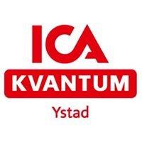 ICA Kvantum Ystad