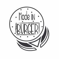 Made in Burger