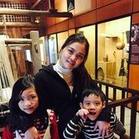 Hanoi Family Homestay