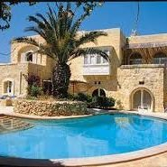 My Perfect Home Malta