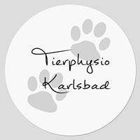 Tierphysio Karlsbad