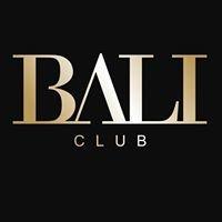 BaliClub Oradea