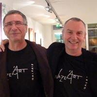 Wazem Art Galerie