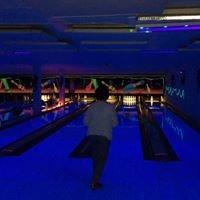 Staffanstorps Bowlinghall