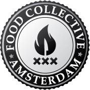 Food Collective Amsterdam