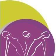 Ayurveda & Yoga your life