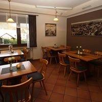 Gasthaus-Pension-Restaurant Geimer