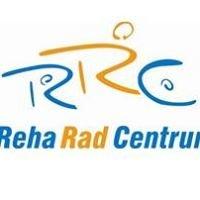RRC Reha Rad Centrum