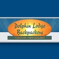 Dolphin Lodge Backpackers