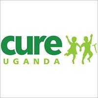 CURE Uganda