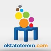 Oktatoterem.com