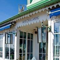 Hotel Kullaberg - Ett Av Sveriges Vackraste Hotell