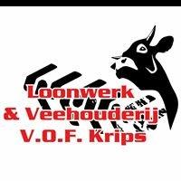 V.O.F Krips