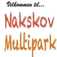 Nakskov Multipark