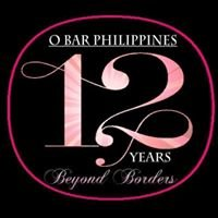 O BAR - Philippines (Official)