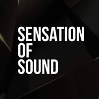 Sensation Of Sound