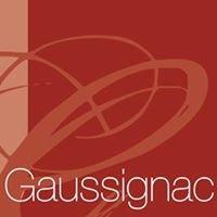 Gaussignac
