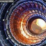 Origins 2014 Travel Program to CERN & the Pyrenees